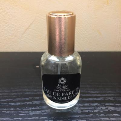 Eau de Parfum Jasmin - Rose de Mai
