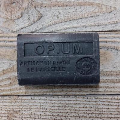 Savon Opium