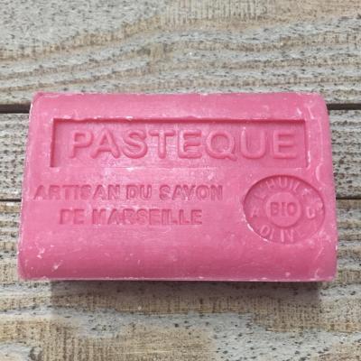 Savon de Marseille Pastèque