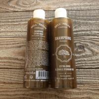 Shampooing huile d argan 1